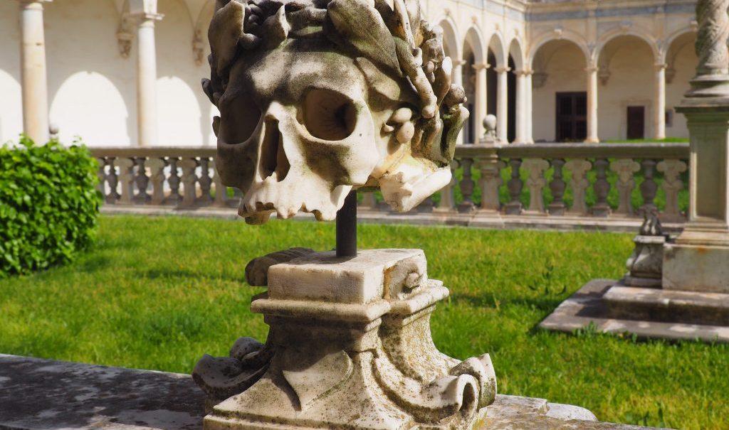 Certosa-e-Museo-di-San-Martino
